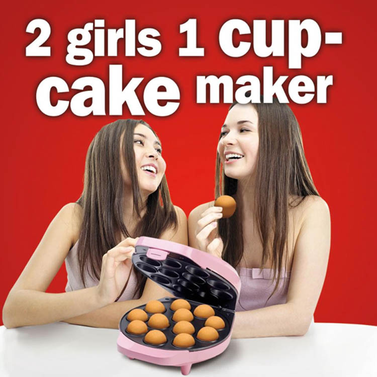 2girls1cup