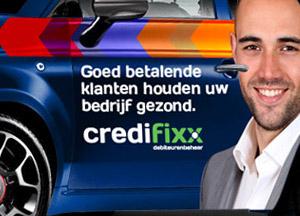 Credifixx
