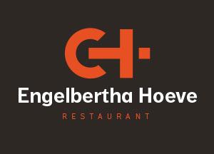 Engelbertha Hoeve