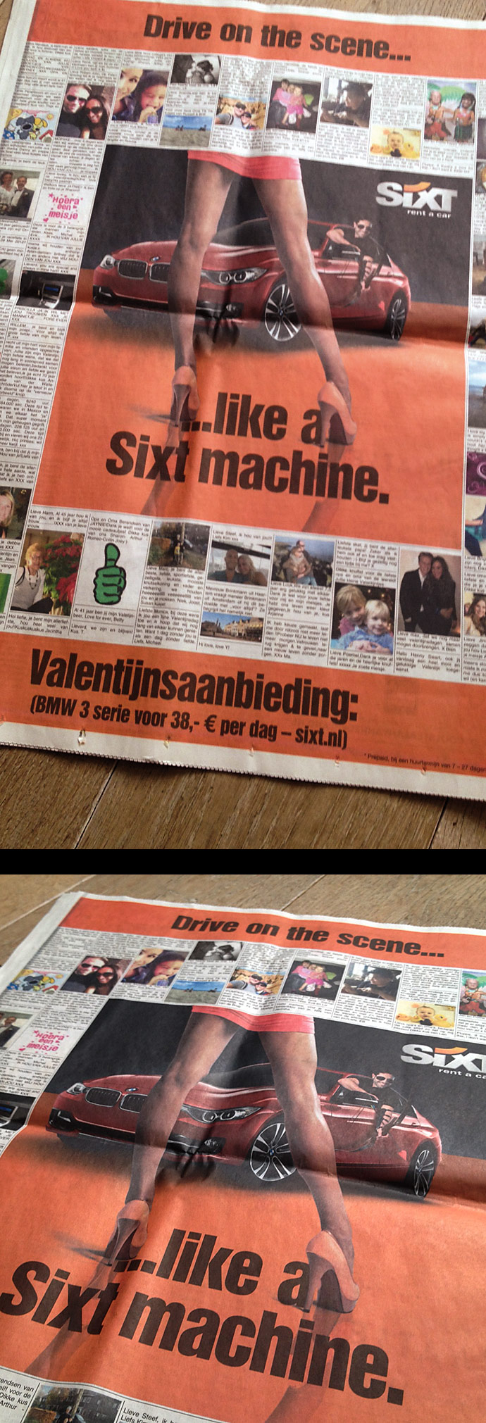 sixt-valentine